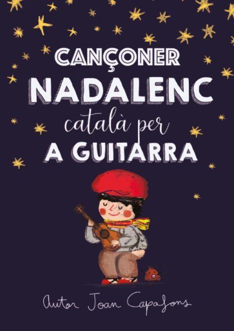 https://www.capapublisher.com/categoria-producto/partitures/llibres-de-partitures-de-nadal-catalanes-amb-lletra/