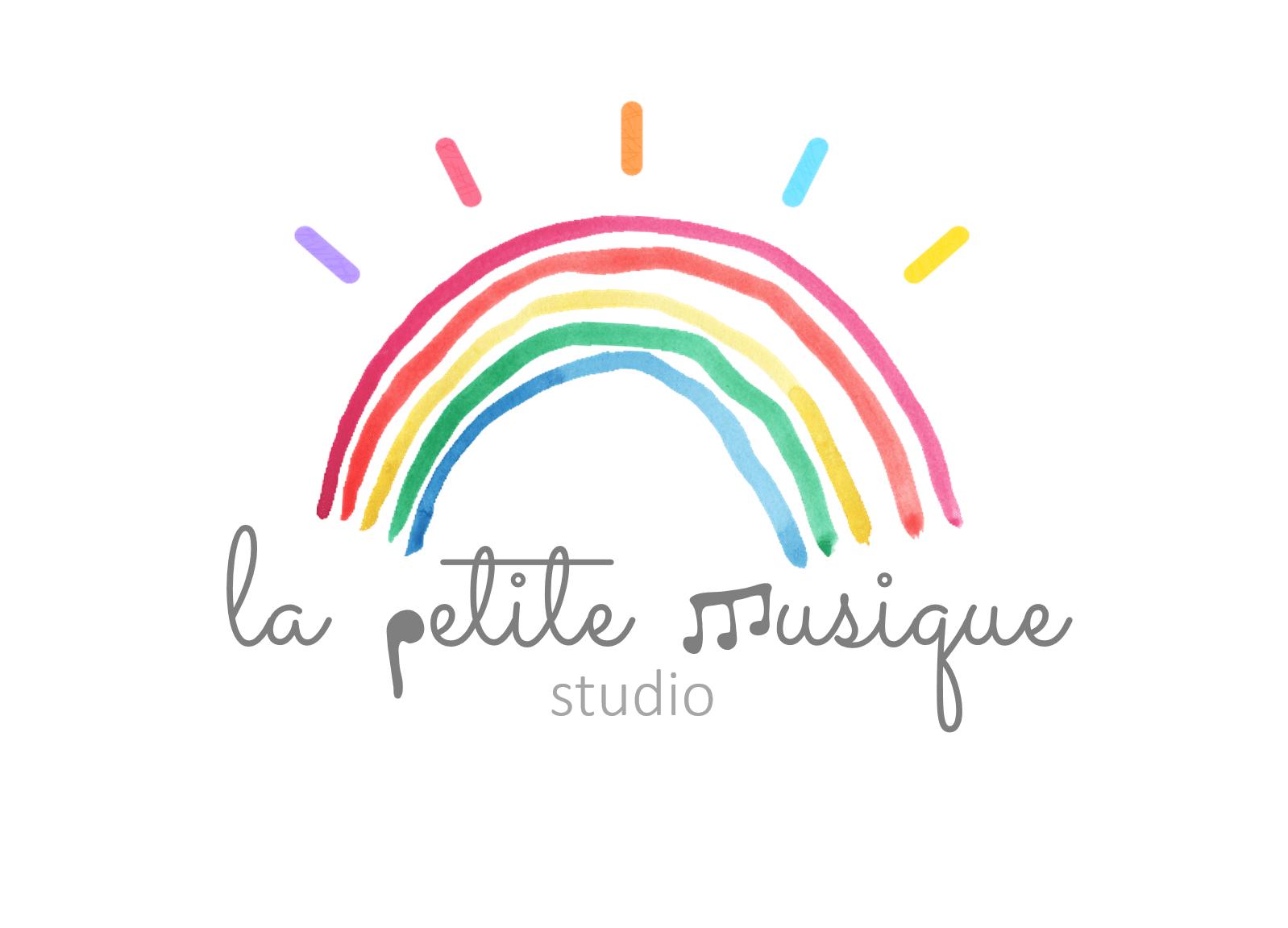 Le petite Musique Studio Colombia Capa Publisher Comercio oficial
